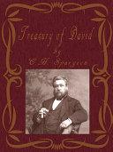 Treasury of David [Pdf/ePub] eBook