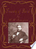 """Treasury of David"" by Charles Haddon Spurgeon"