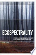 Ecospectrality