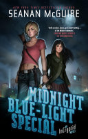 Midnight Blue-Light Special ebook