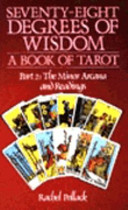 Seventy-eight Degrees of Wisdom