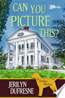 Can You Picture This  Book