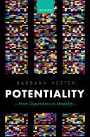Potentiality Pdf/ePub eBook