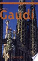 Antoni Gaud