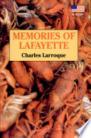 Memories of Lafayette