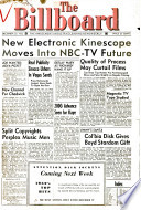 20 dez. 1952