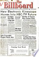 20 dic 1952