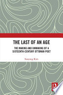The Last of an Age