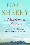 Middletown, America [Pdf/ePub] eBook