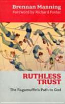 Ruthless Trust Ne