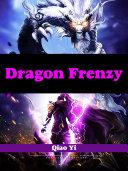 Pdf Dragon Frenzy