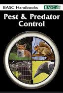 Pest and Predator Control