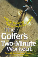 Golfer's 2-minute Workout