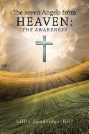 The seven Angels from Heaven: the awareness