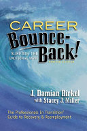 Career Bounce-Back!