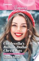 Cinderella s Billion Dollar Christmas