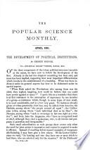 Apr. 1881