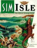 SimIsle