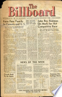 Sep 24, 1955
