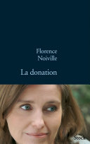 Pdf La donation Telecharger
