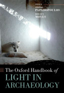 The Oxford Handbook of Light in Archaeology