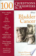 100 Q&A about Bladder Cancer