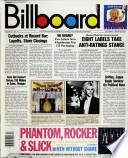 Oct 5, 1985