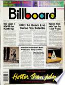 Oct 4, 1980