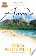 Amanda Read Online