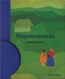 Hispanomundo Book