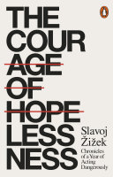 Pdf The Courage of Hopelessness