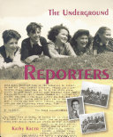Pdf The Underground Reporters Telecharger