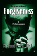 No Future with Out Forgiveness