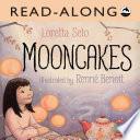 Mooncakes Read Along