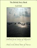 The British Navy Book