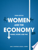 """Women and the Economy: Family, Work and Pay"" by Saul D Hoffman, Susan L Averett"