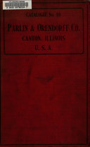 Catalogue No  59
