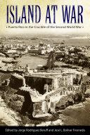 Island at War [Pdf/ePub] eBook
