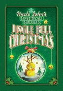 Uncle John's Bathroom Reader Jingle Bell Christmas