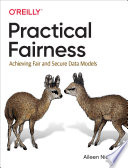 Practical Fairness