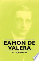 Eamon de Valera.epub