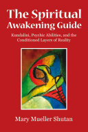 The Spiritual Awakening Guide Pdf/ePub eBook