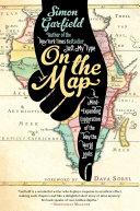 On the Map Pdf/ePub eBook