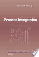 Process Integration Book
