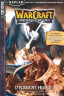 Warcraft  Dragon Hunt  Volume 1