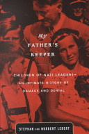 My Father s Keeper