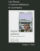 A Design Approach To Accompany Digital Systems Book PDF