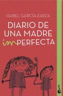 Diario de una madre imperfecta