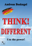 Think! Different