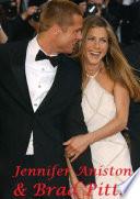 Jennifer Aniston & Brad Pitt!